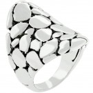 The Cobblestone Ring